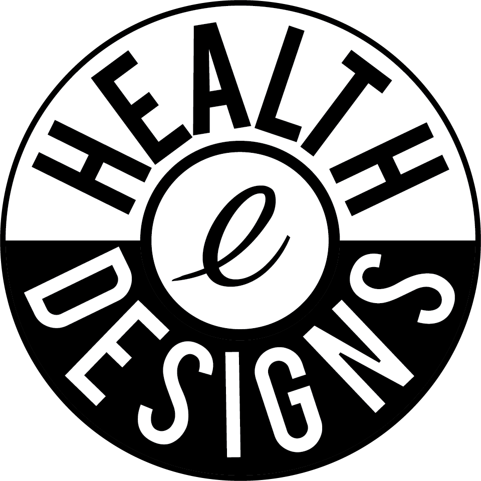 HEALTHeDesigns LLC