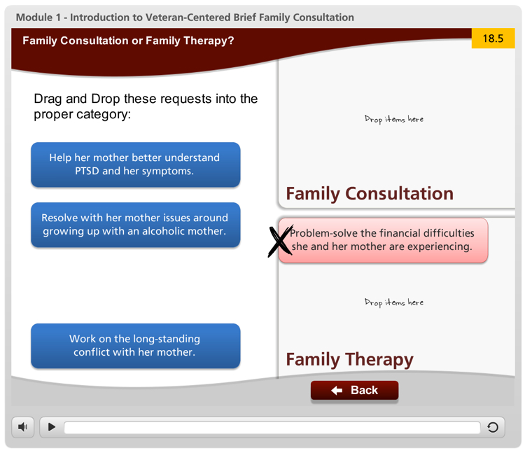 Module_1_-_Introduction_to_Veteran-Centered_Brief_Family_Consultation