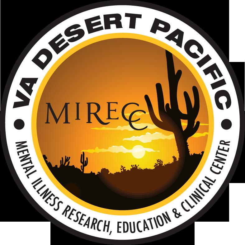 MIRECC Logo