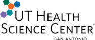 University of Texas Health Science Center San Antonio