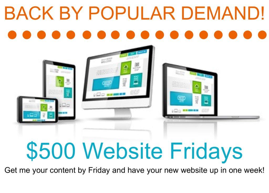 500-websites