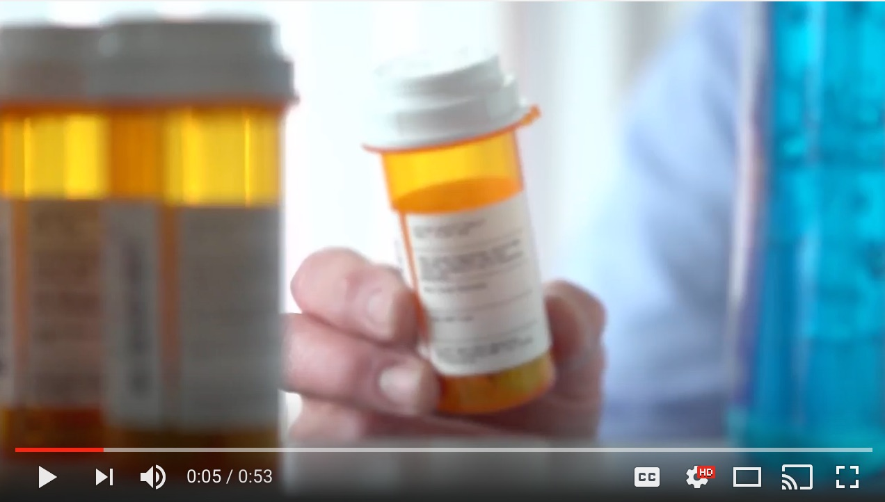 matx__a_mobile_app_to_support_the_treatment_of_opioid_use_disorder_-_youtube
