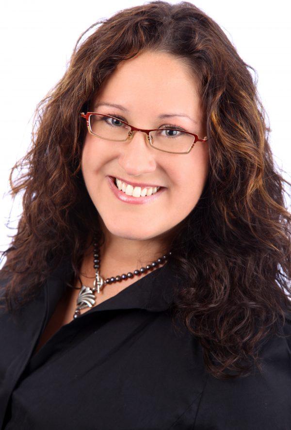 Dr. Cynthia Phelps